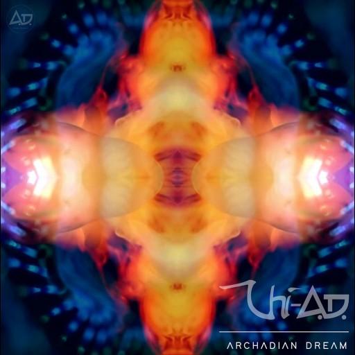Arcadian Dream
